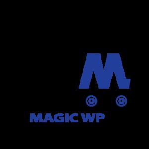 Magic WP Cart Logo
